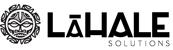 LāHale Solutions
